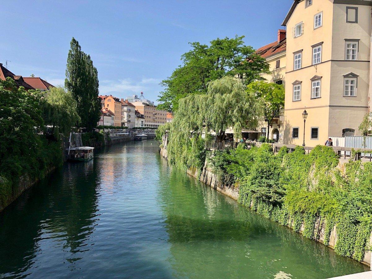 Ljubljana 49