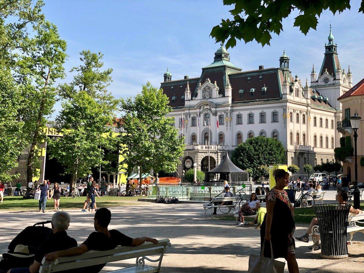 Ljubljana 51