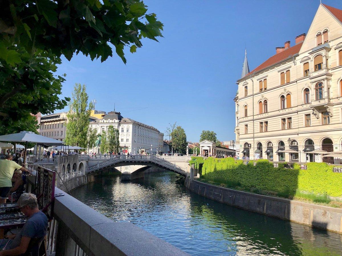 Ljubljana 57