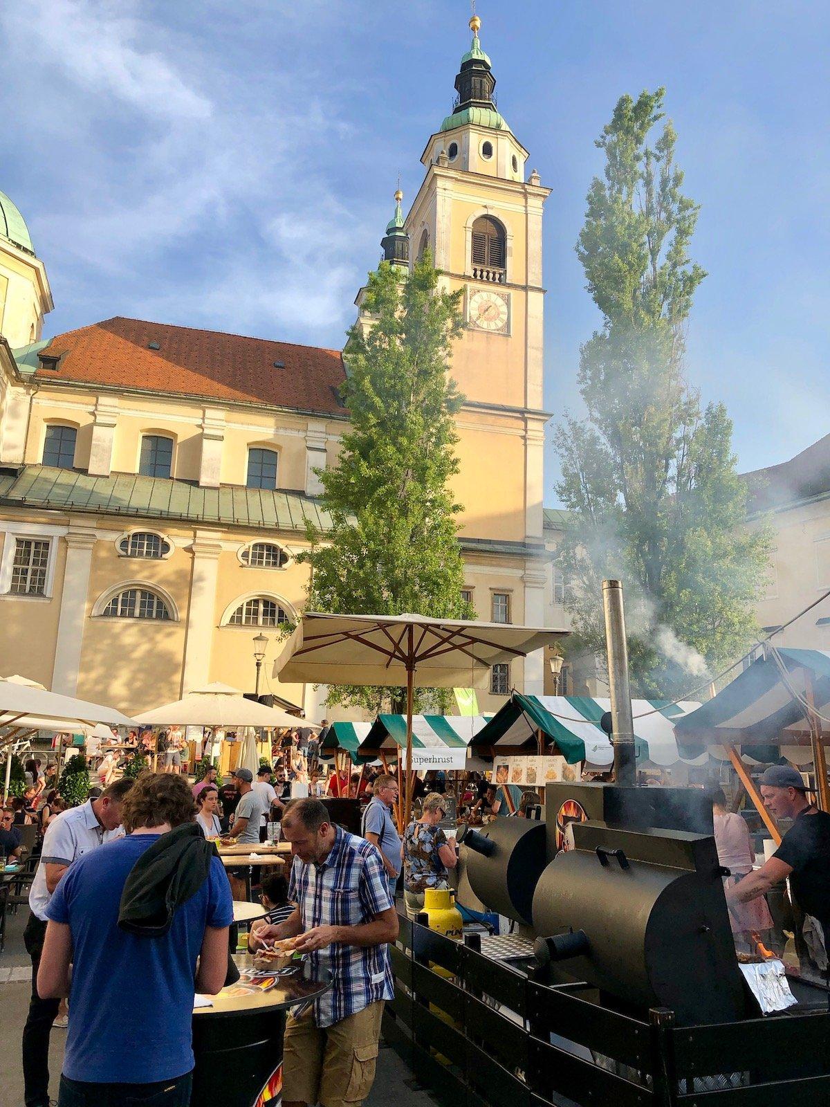 Ljubljana 61