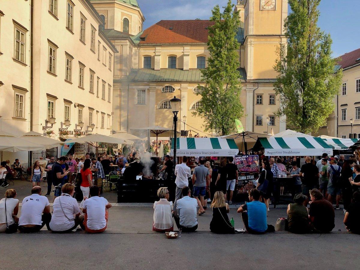 Ljubljana 62