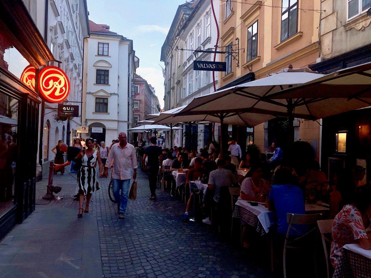 Ljubljana 67