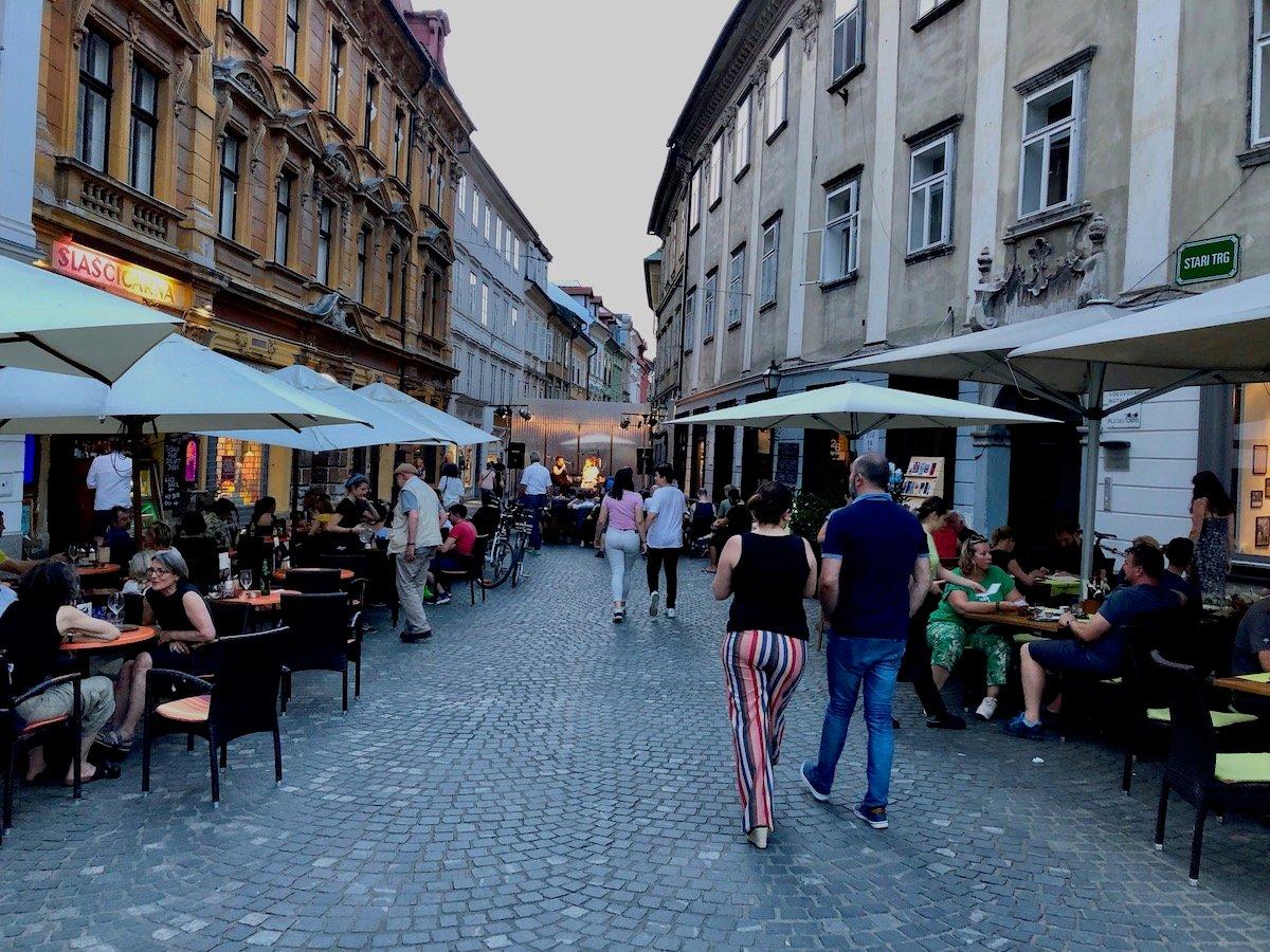 Ljubljana 69