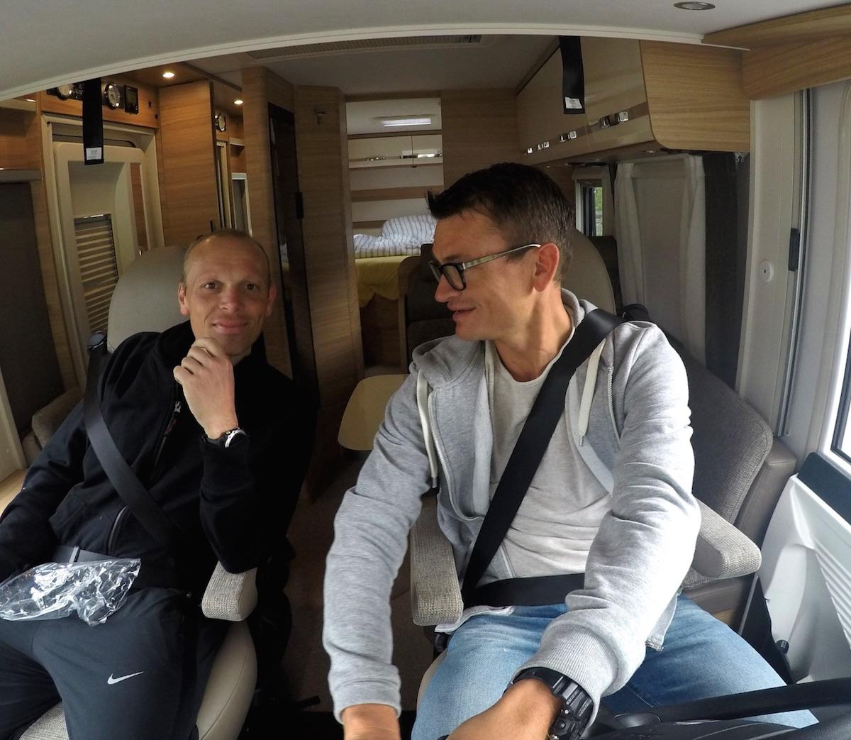 Martin og Richard.jpg