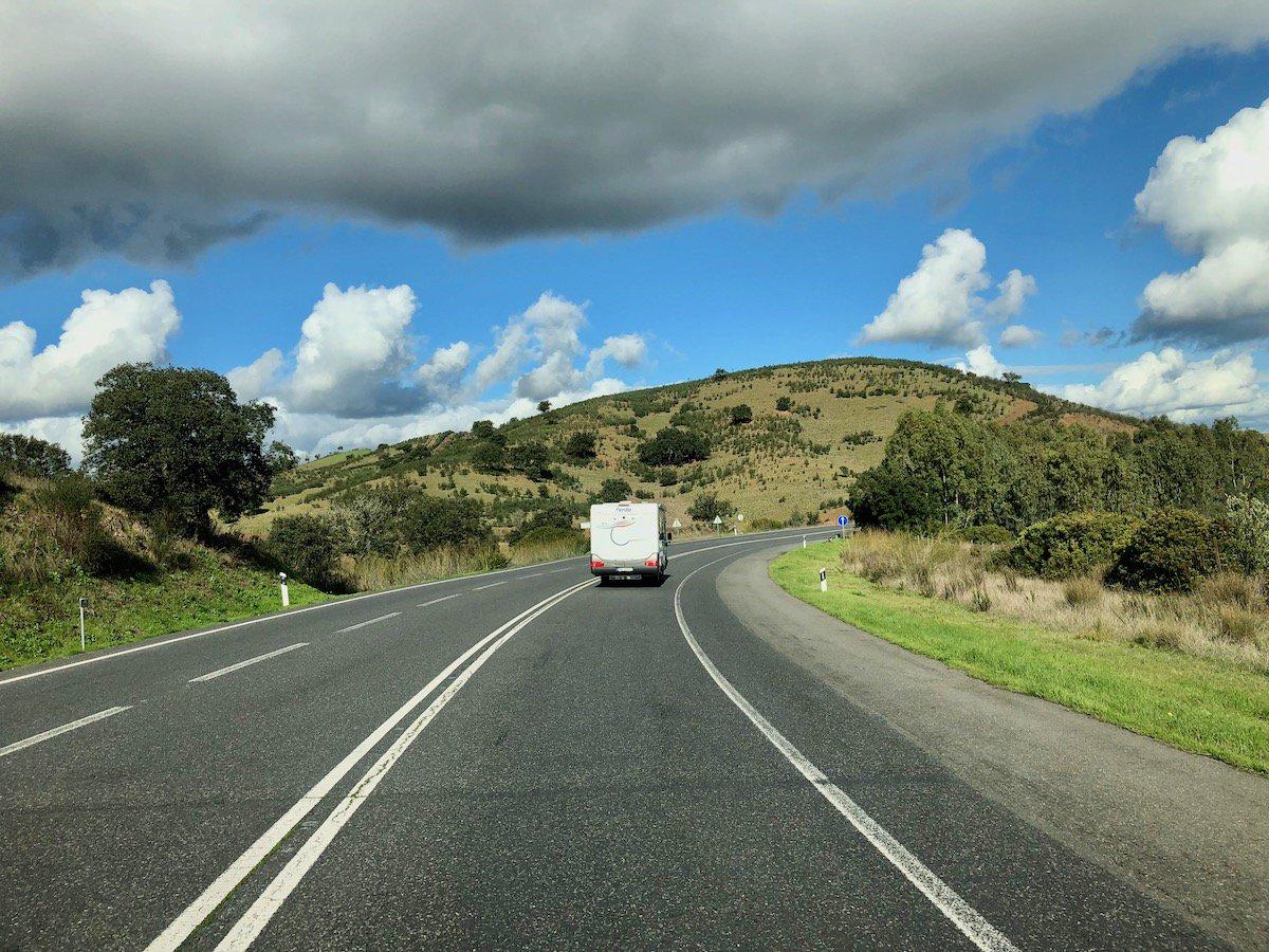 Monte da Rocha