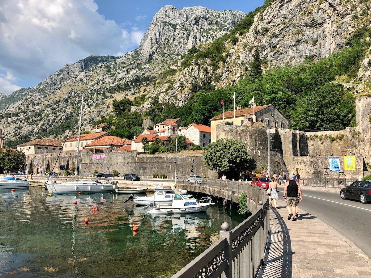 Montenegro 10