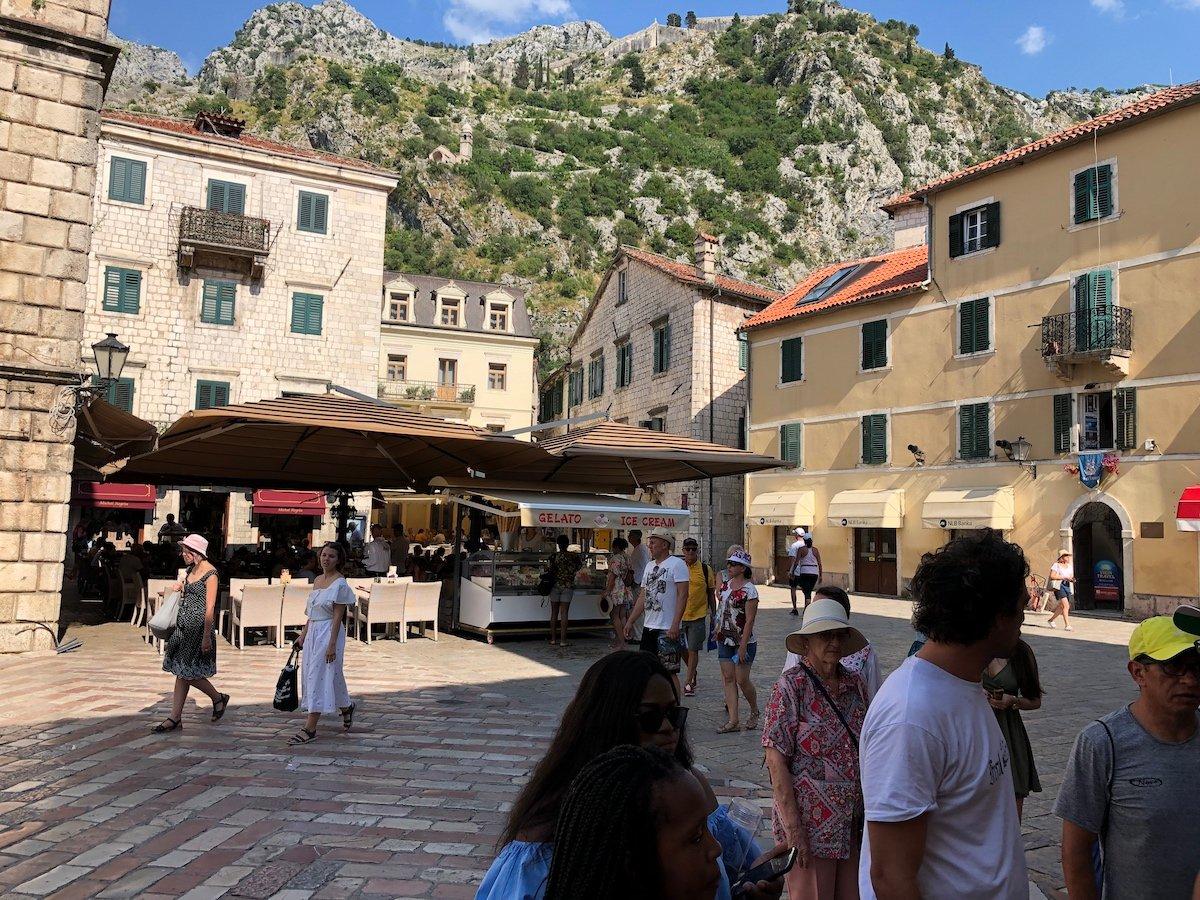 Montenegro 13