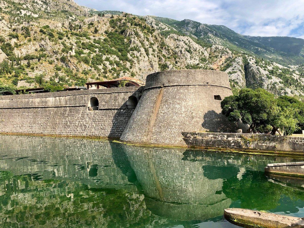 Montenegro 22