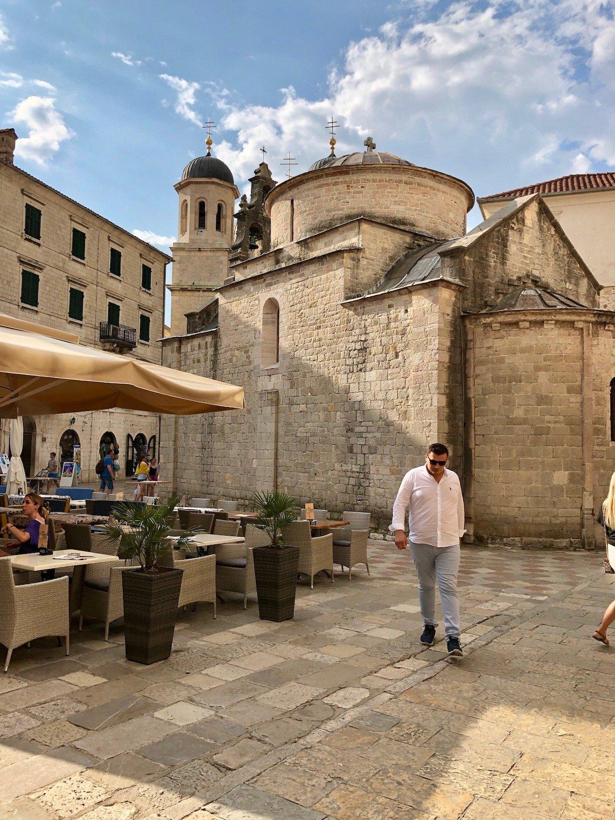 Montenegro 26