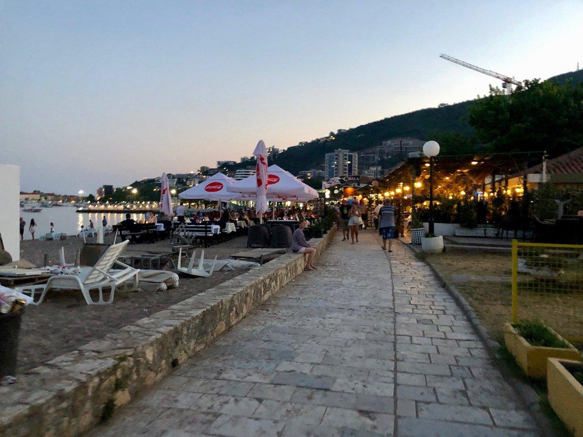 Montenegro 44