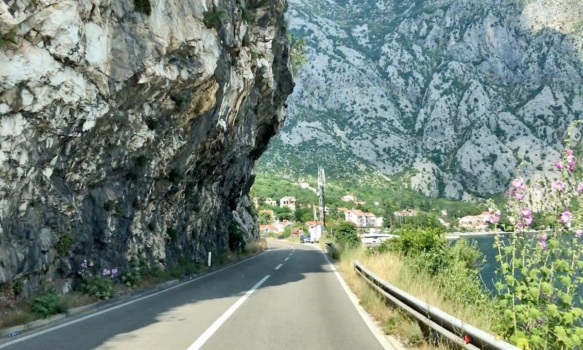 Montenegro 58