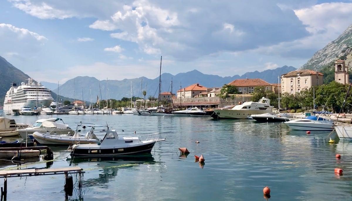 Montenegro 59