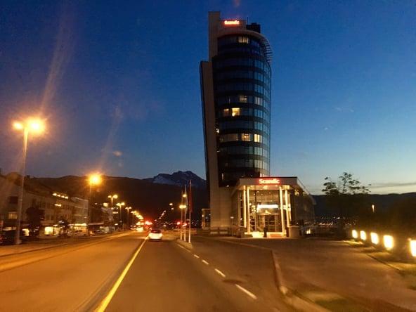 Narvik-Tromso 19.jpg