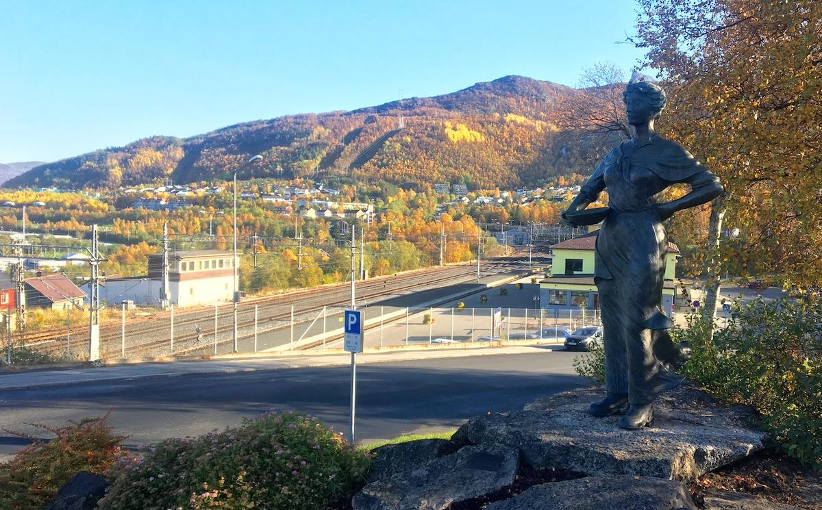 Narvik-Tromso 26.jpg
