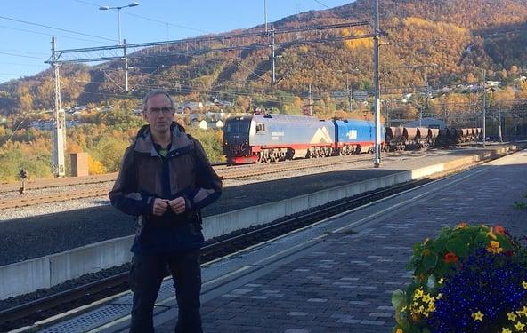Narvik-Tromso 27.jpg