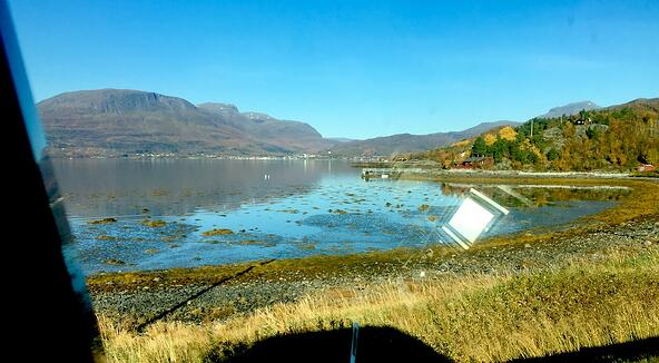 Narvik-Tromso 32.jpg
