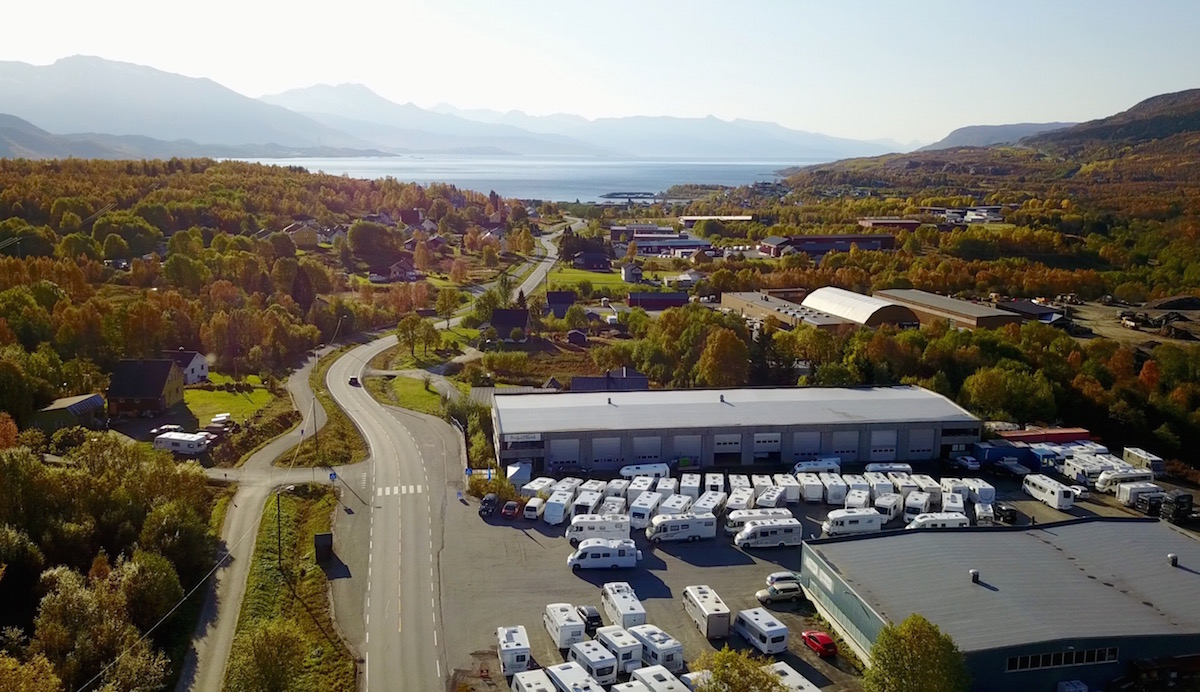 Narvik-Tromso 32B.jpg