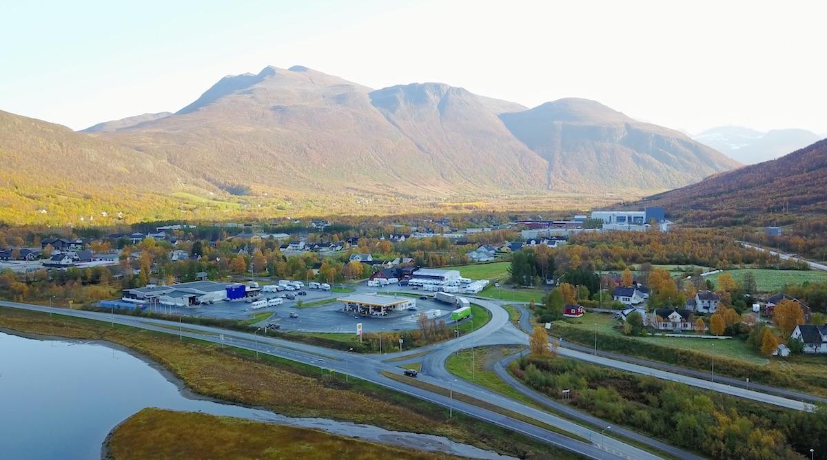 Narvik-Tromso 45B.jpg