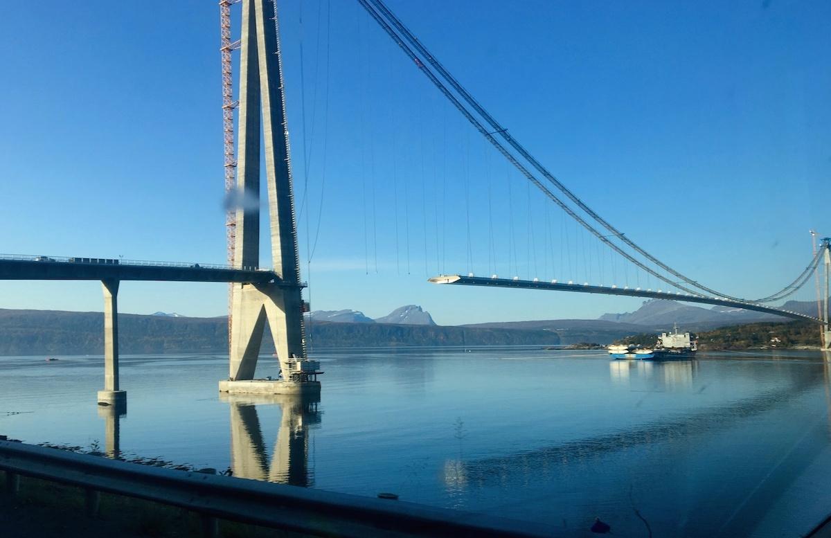 Narvik-Tromso 5.jpg