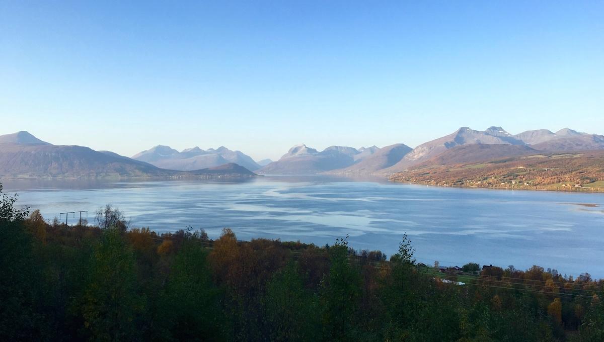 Narvik-Tromso 51.jpg