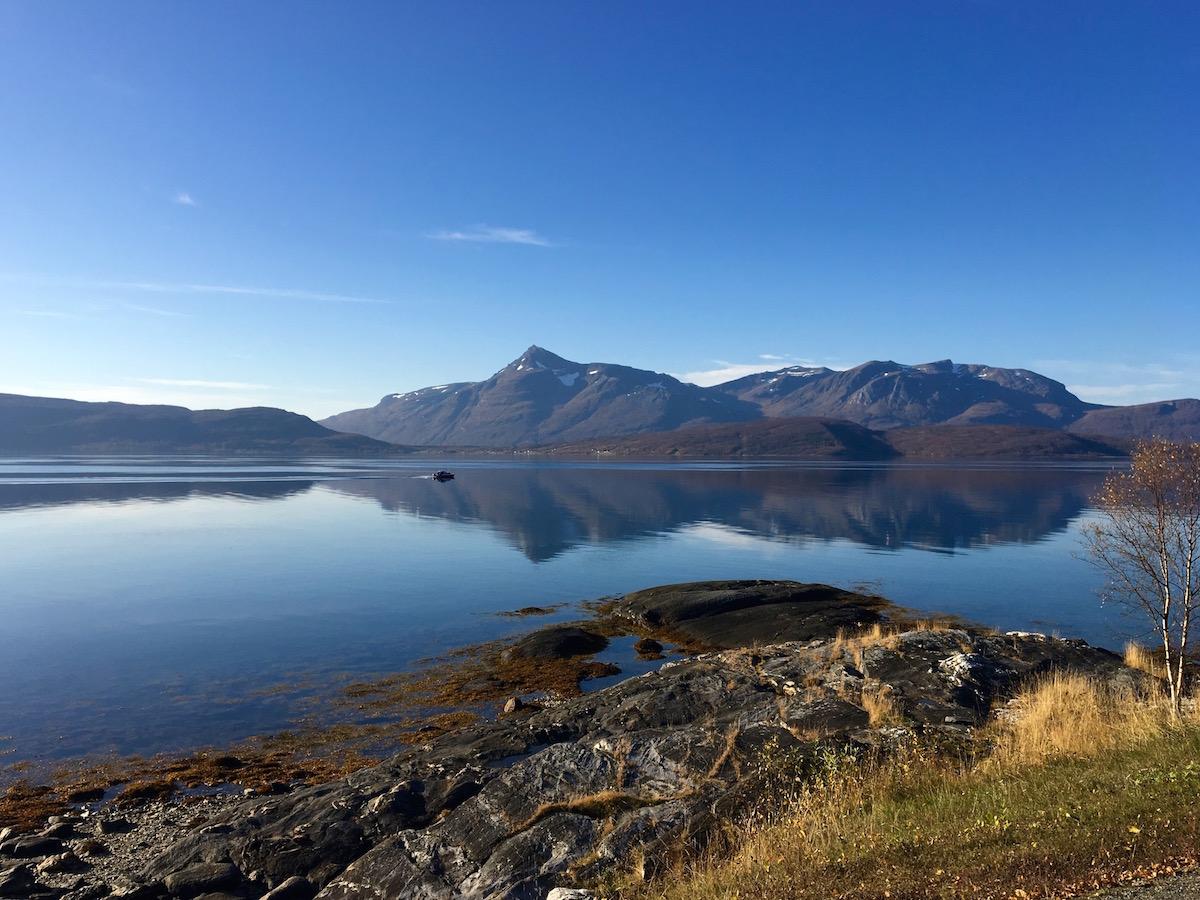 Narvik-Tromso 54.jpg