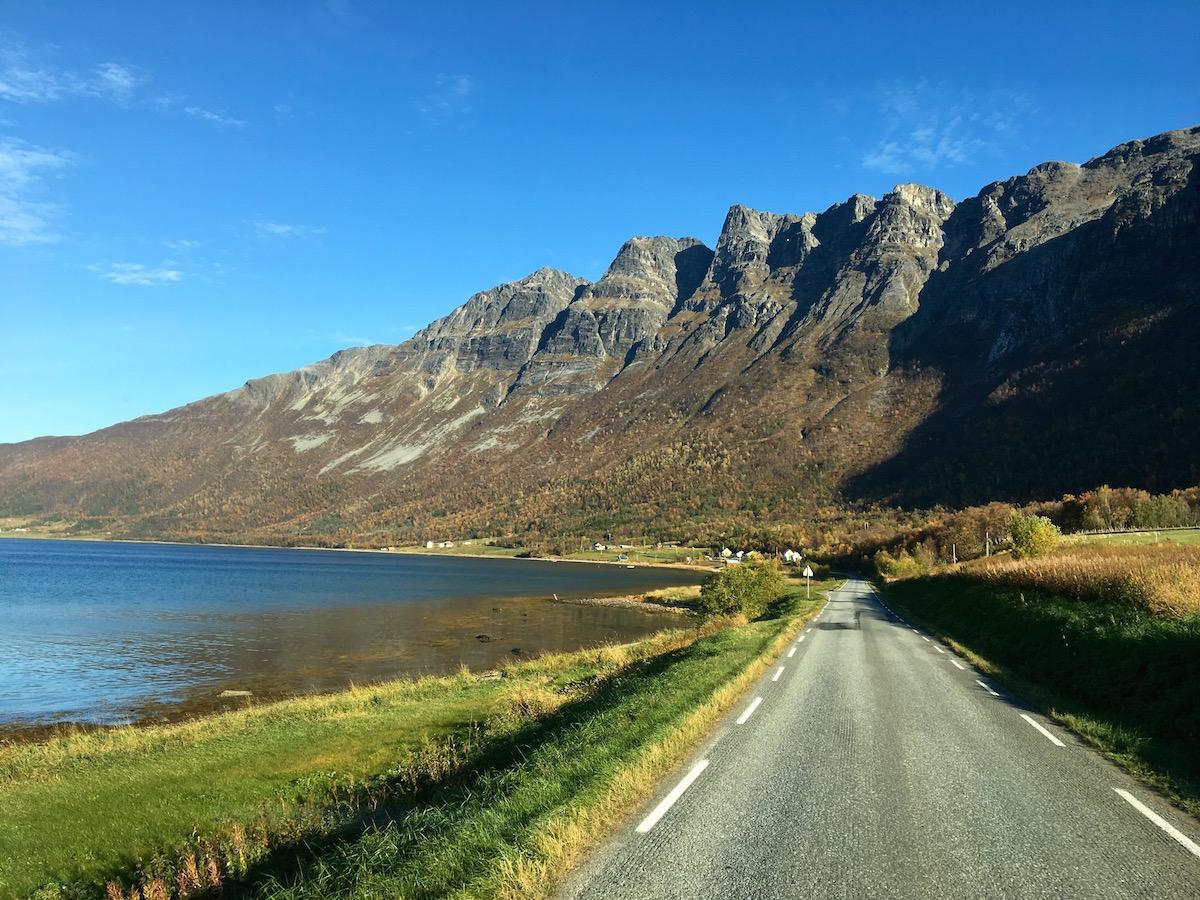 Narvik-Tromso 56.jpg