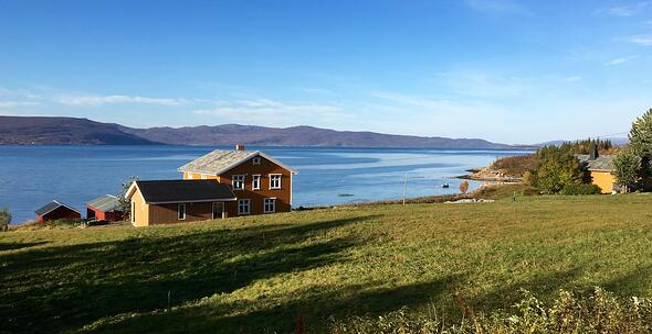 Narvik-Tromso 57.jpg