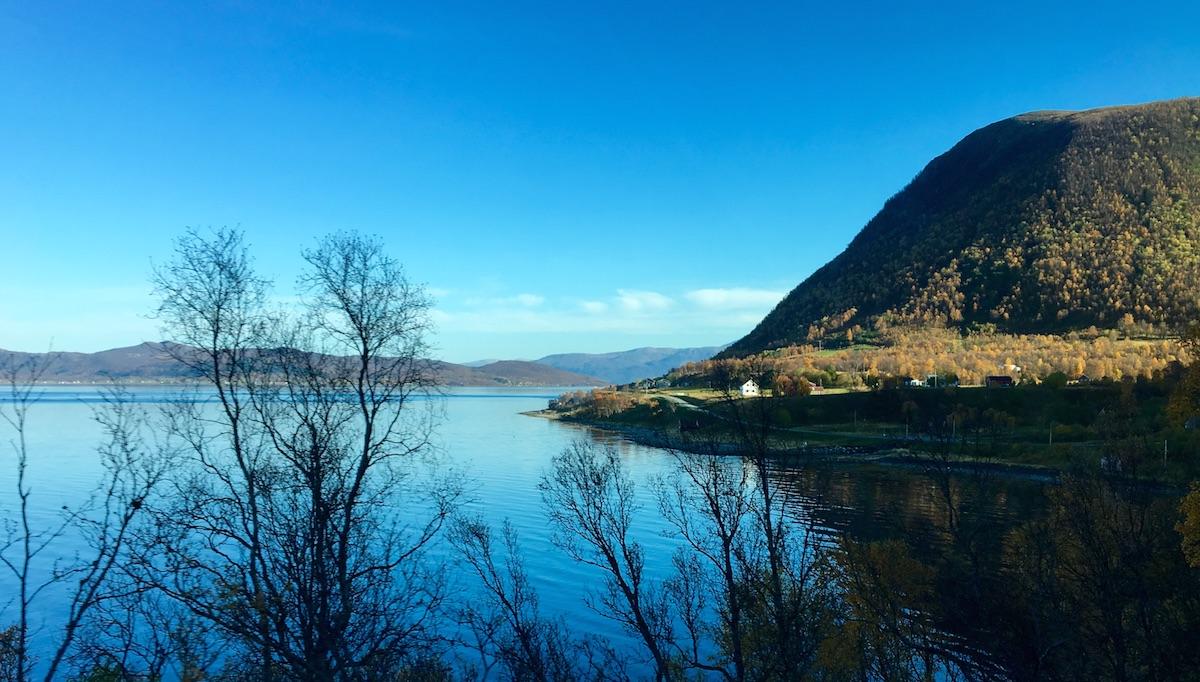Narvik-Tromso 58.jpg