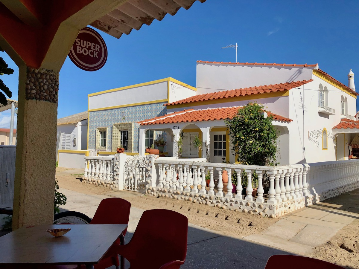 Olhao 59