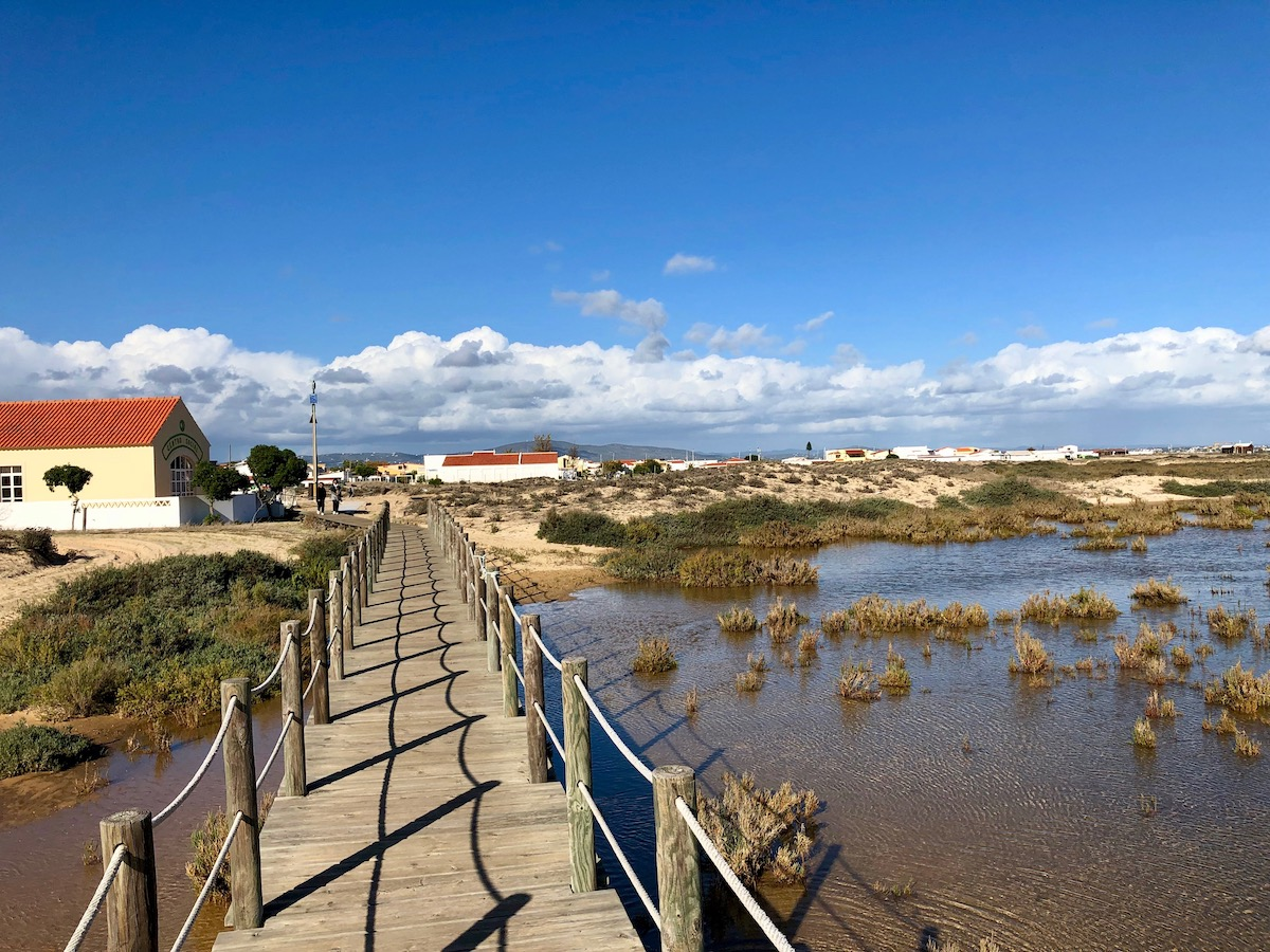 Olhao 63