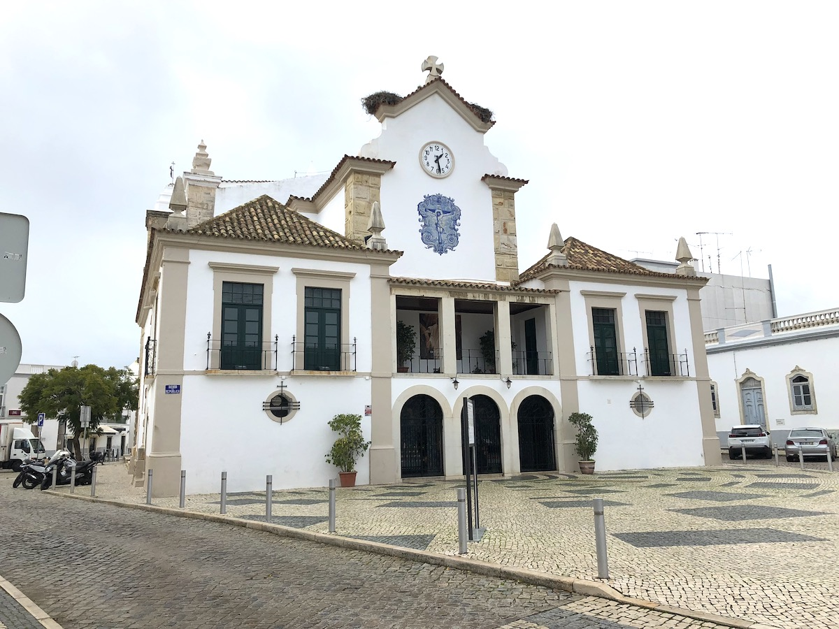 Olhao 83