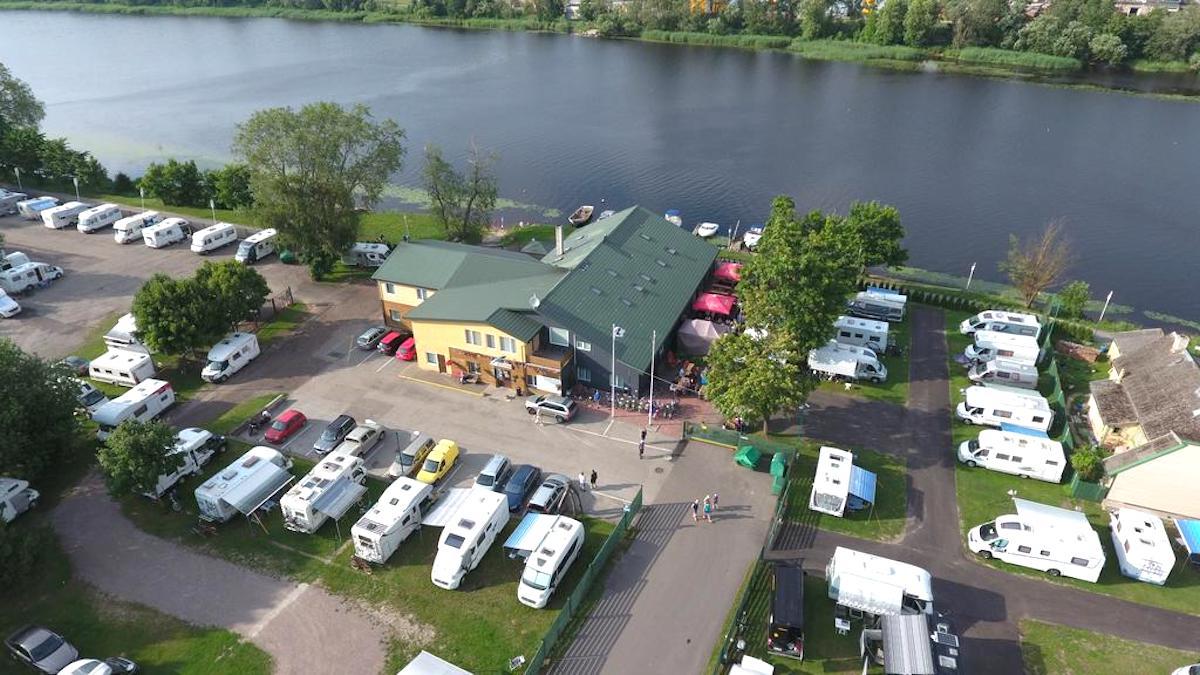 Pärnu 20