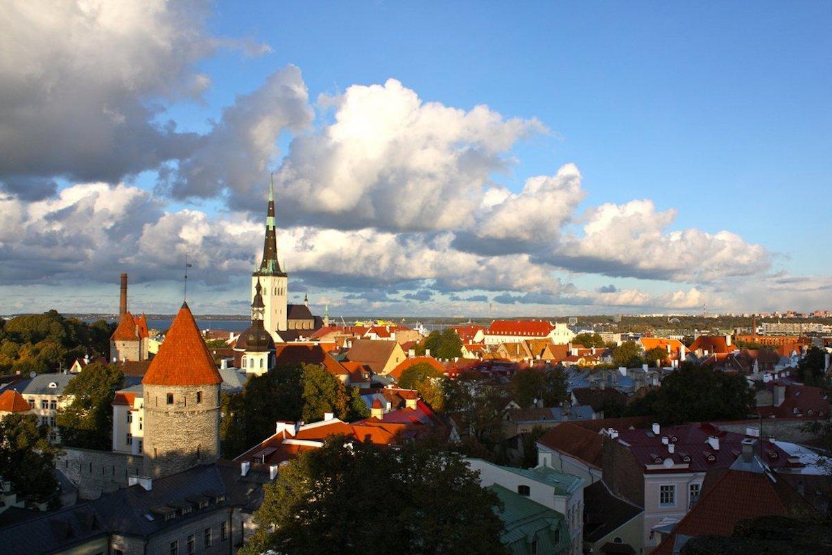 Pärnu 24