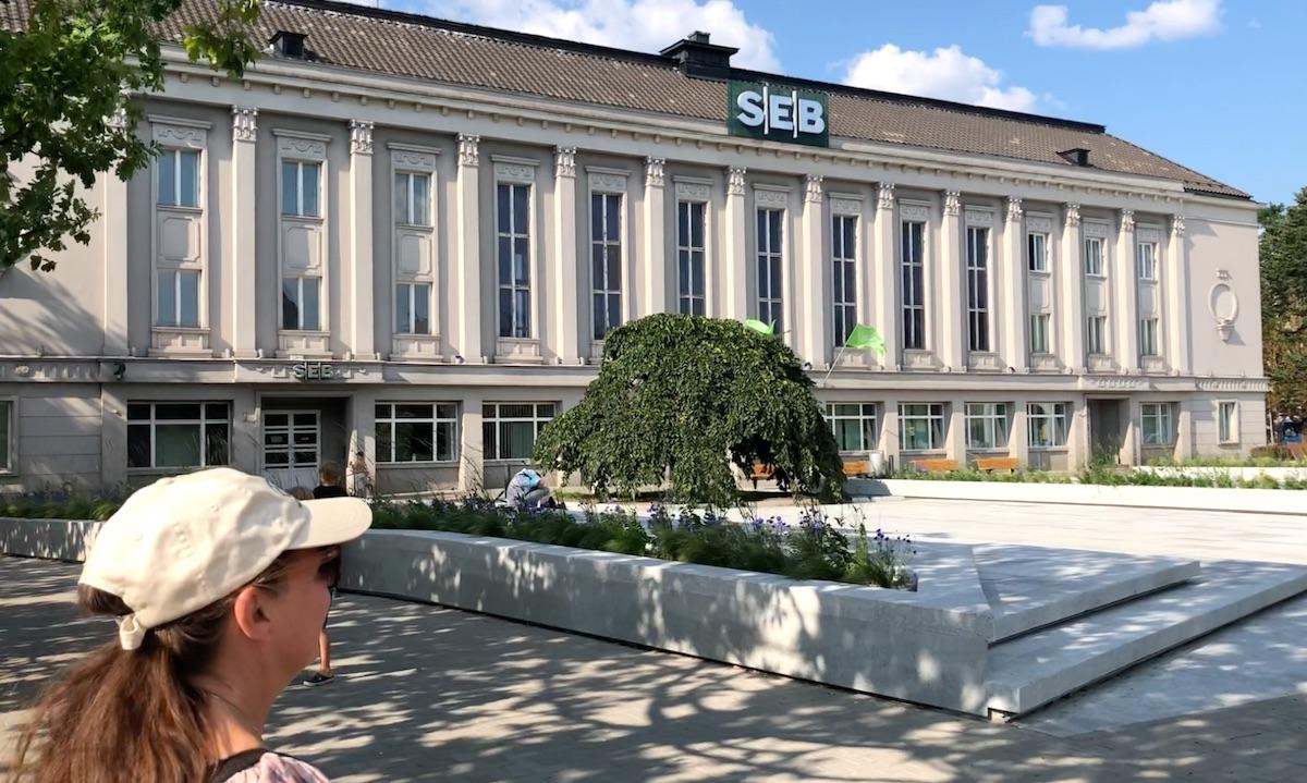 Pärnu 30