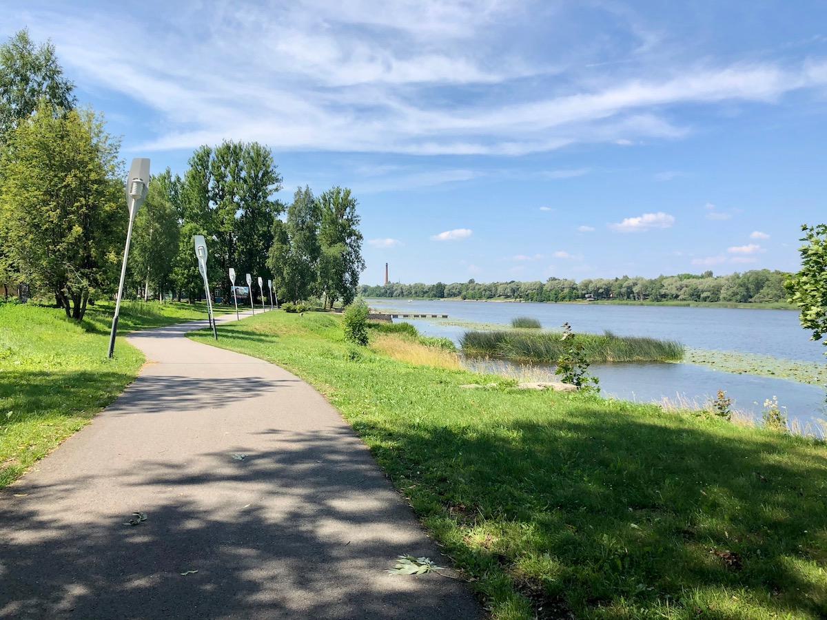 Pärnu 6
