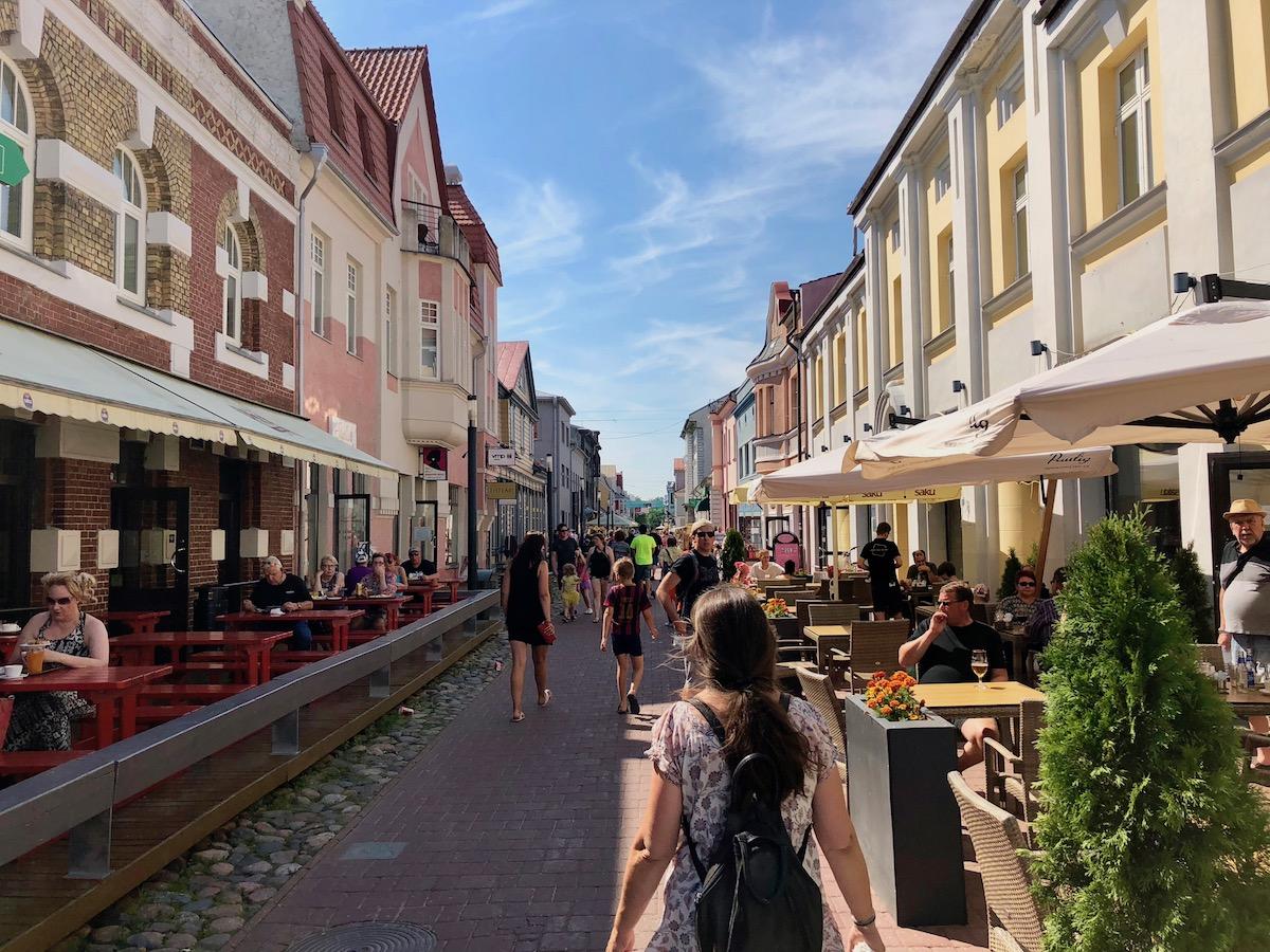 Pärnu 9