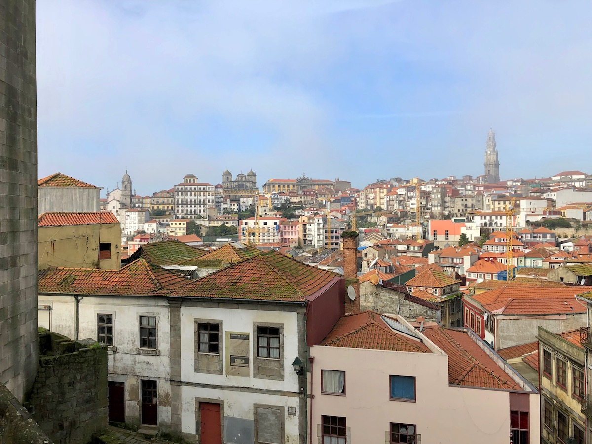 Porto 10