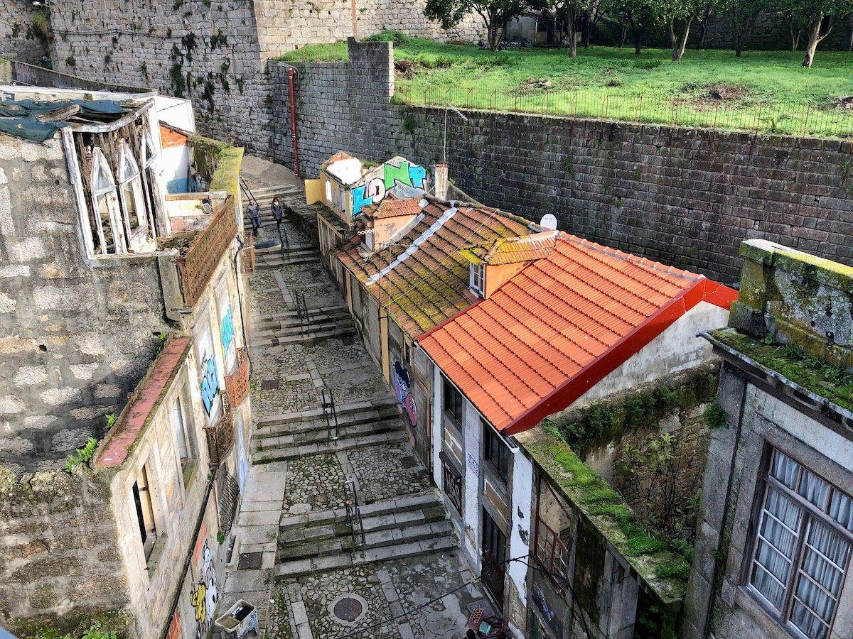 Porto 117