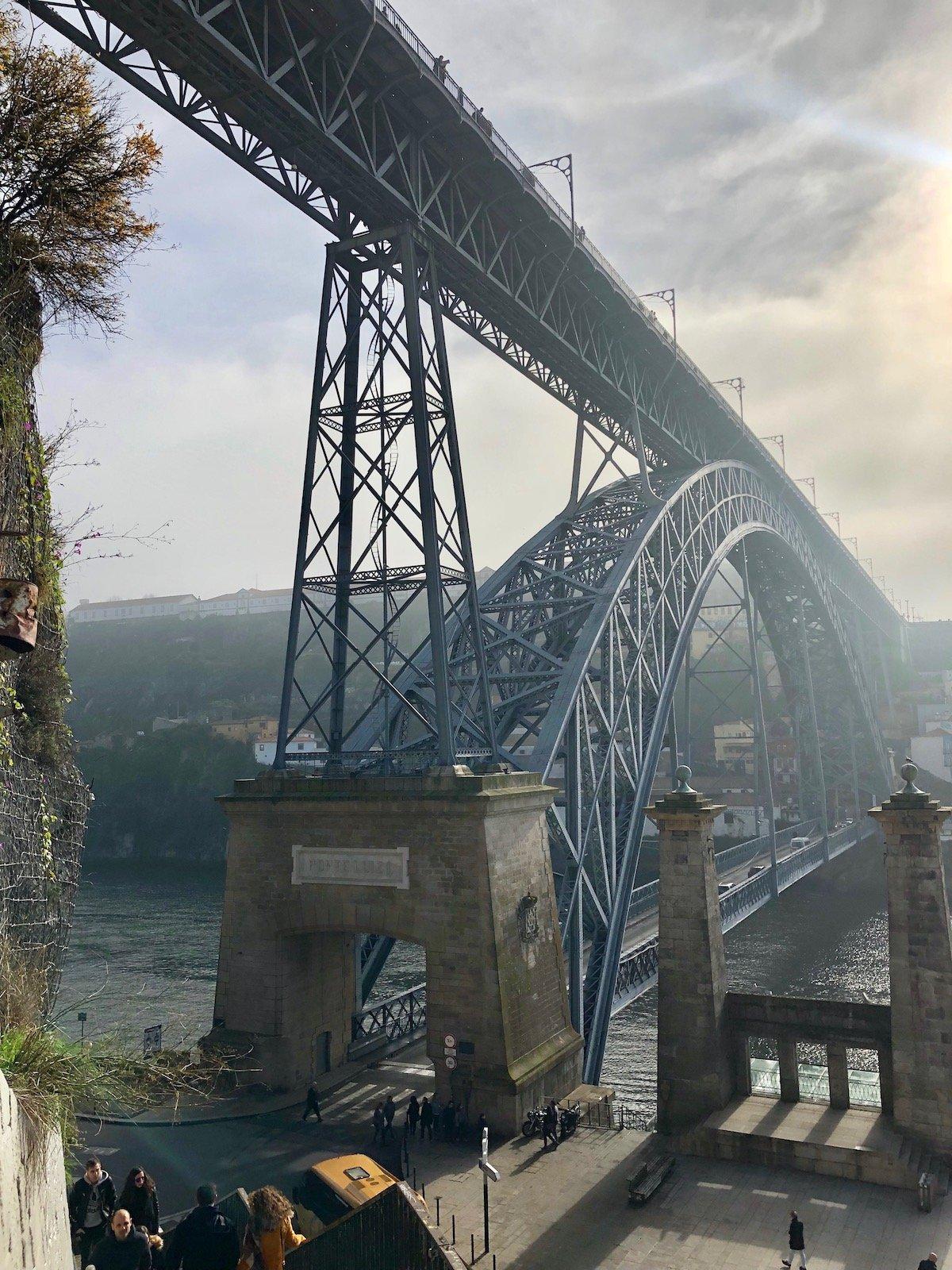 Porto 22