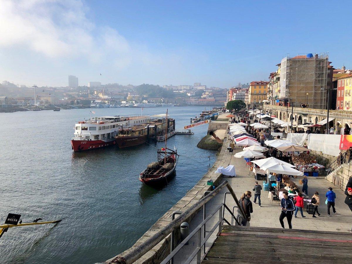 Porto 23