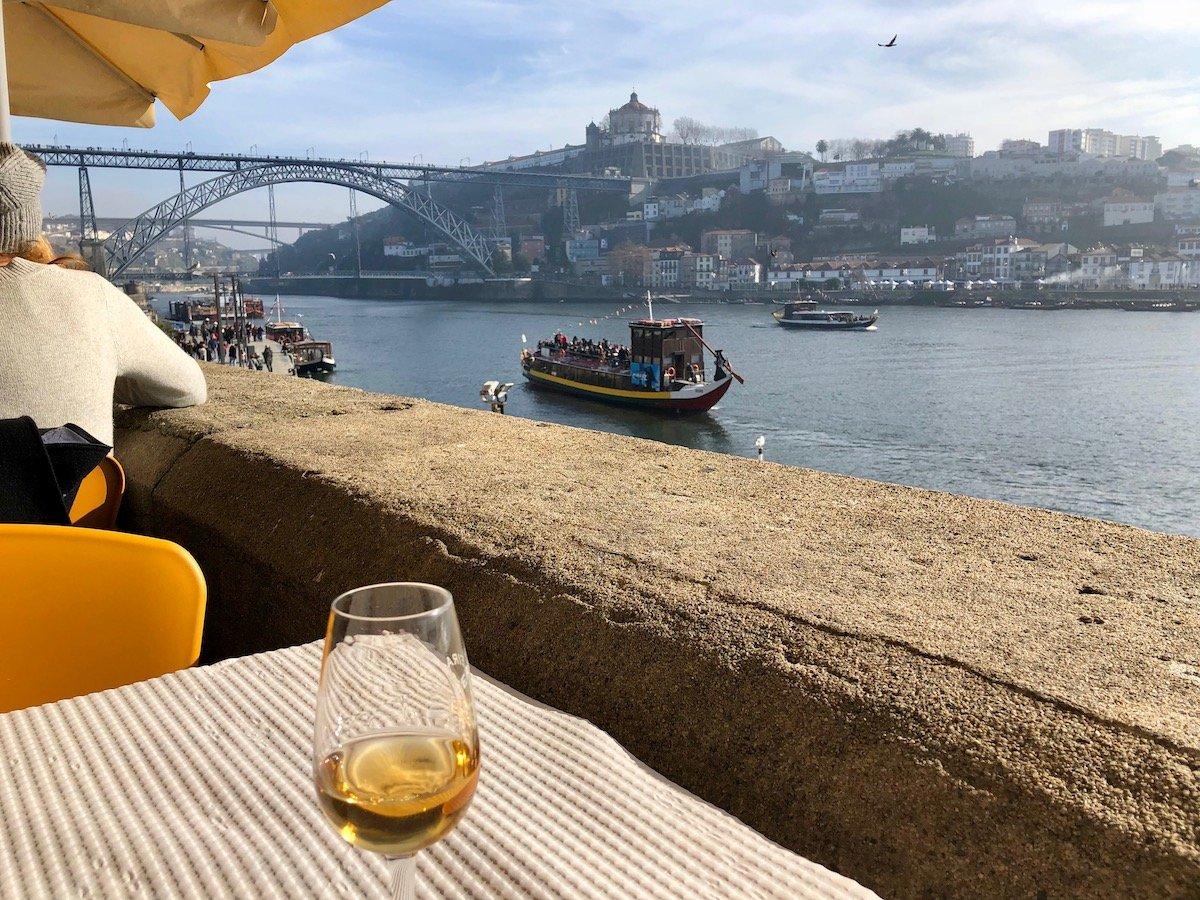 Porto 31