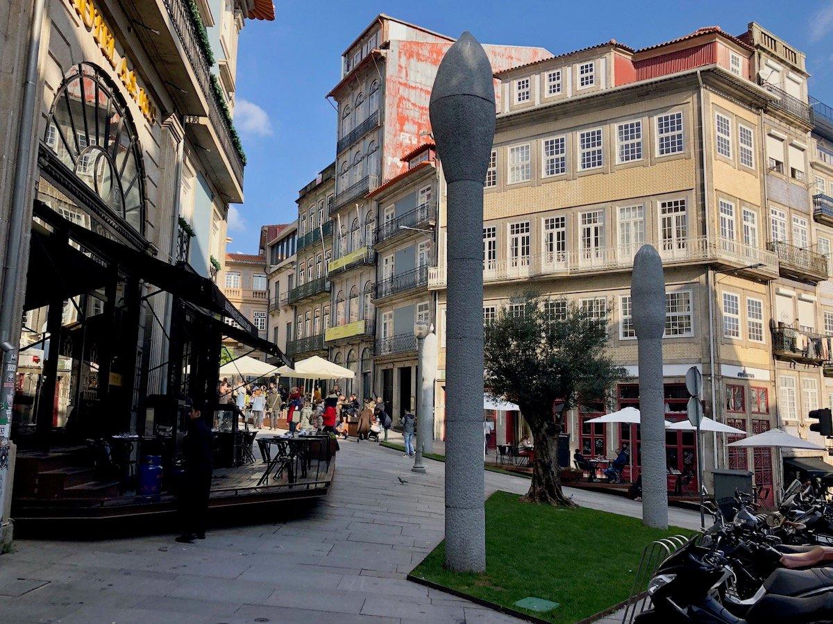 Porto 35