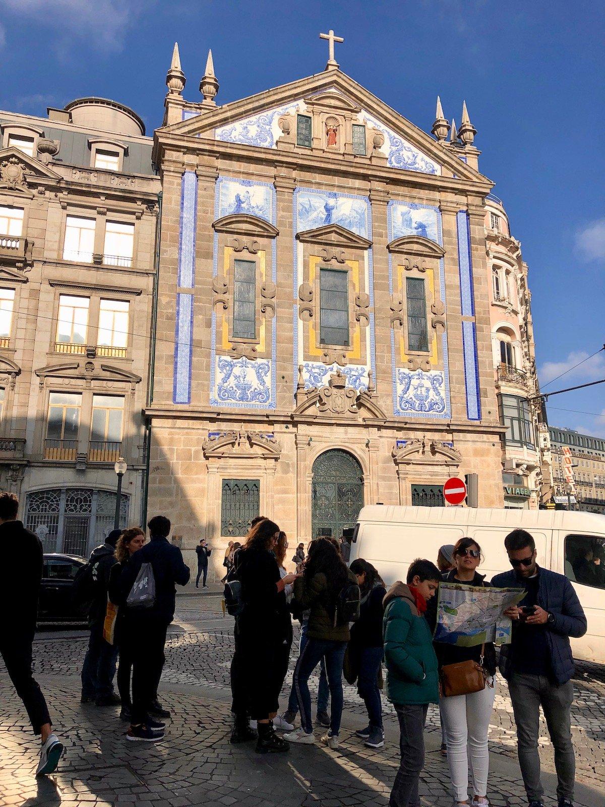 Porto 37