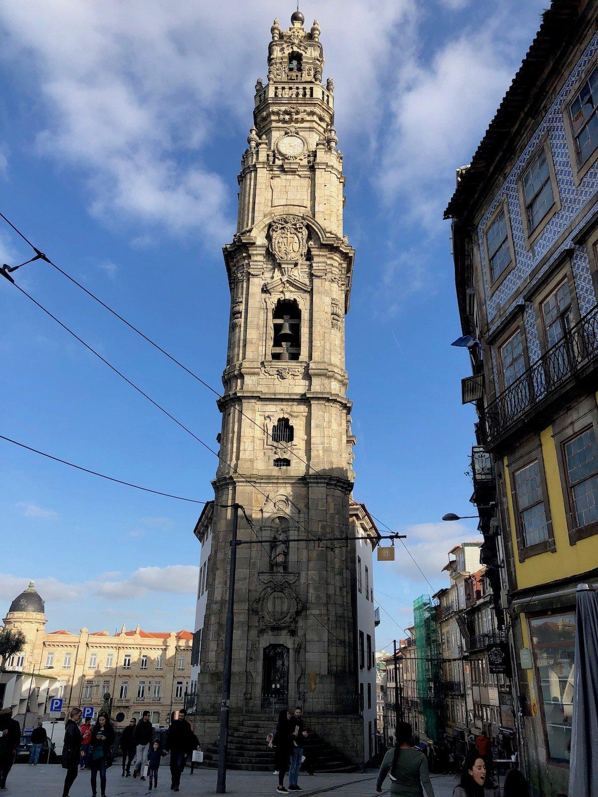 Porto 46