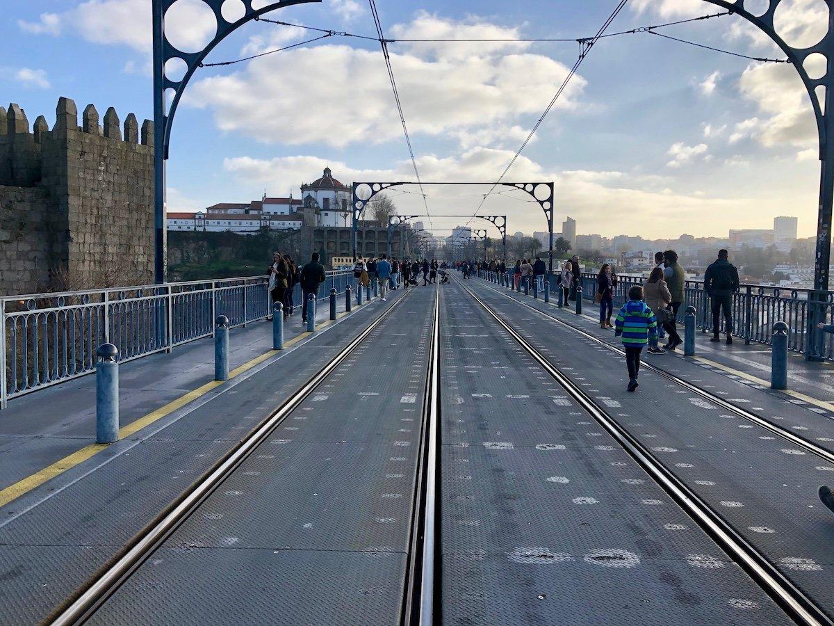 Porto 50