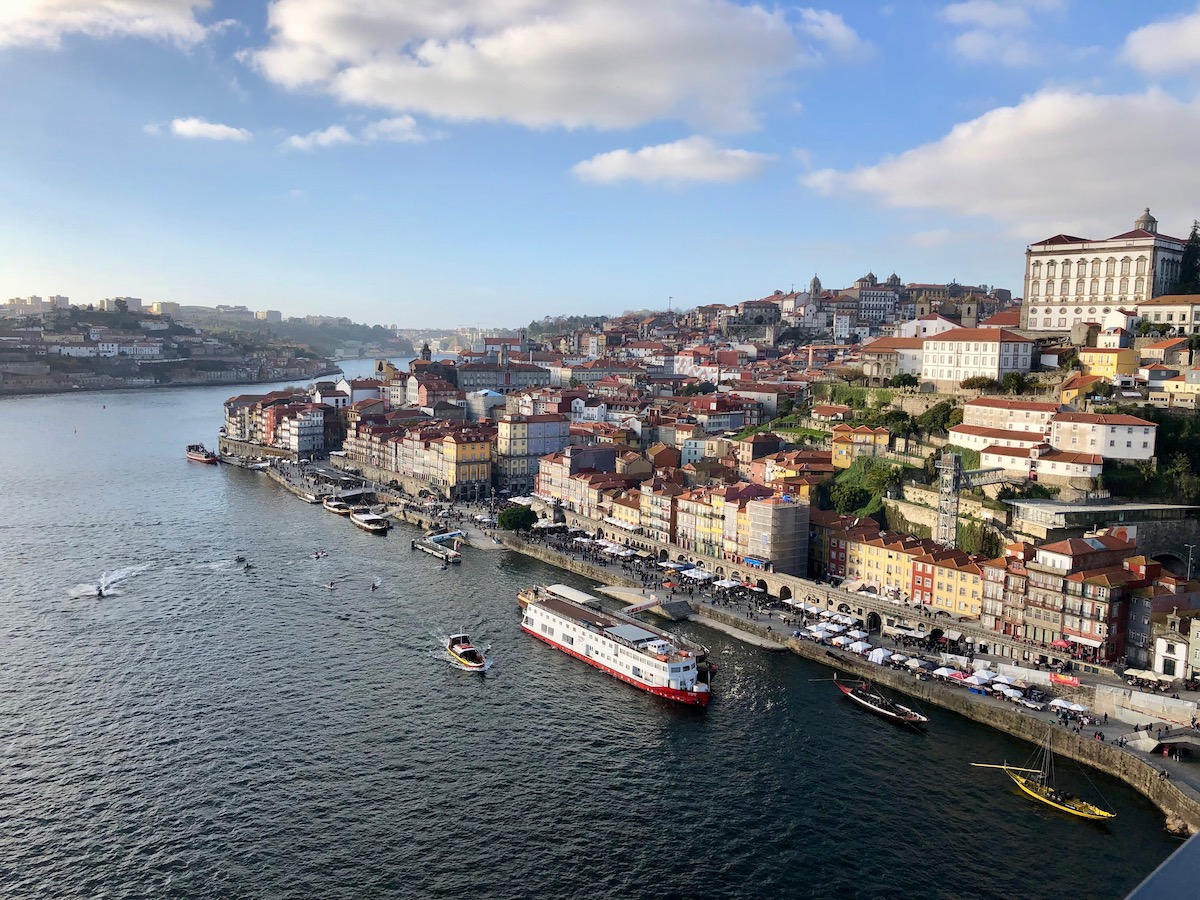 Porto 51