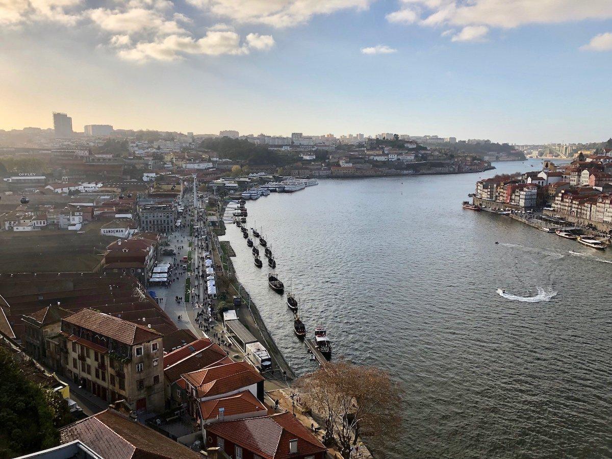 Porto 52