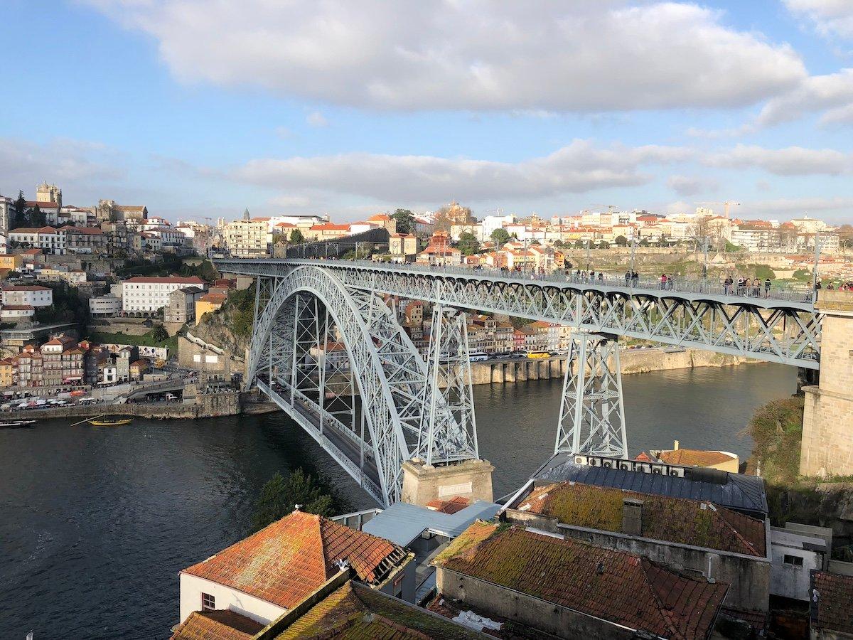 Porto 53