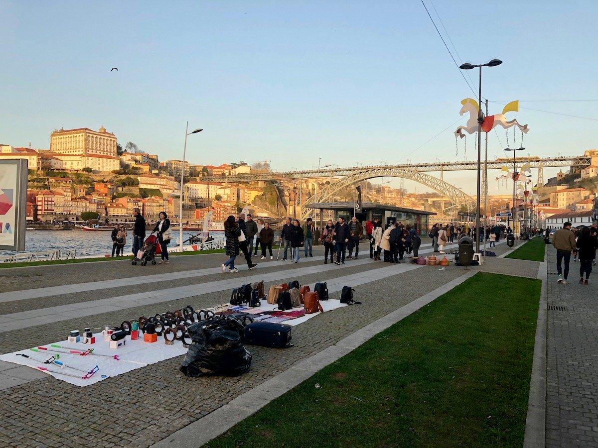 Porto 58