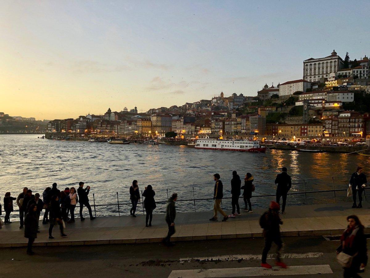 Porto 60